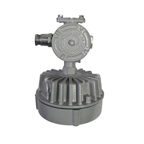 ДСП48-хх-М3-Сп-02 без скобы