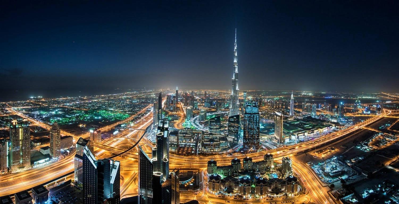 1500x768-px-architecture-burj-khalifa-cityscape-dubai-highway-landscape-lights-699226-1500x768-1 Из России в Египет