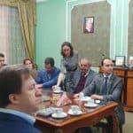 2019-12-16-12.03.15-1-1-150x150 Из России в Египет